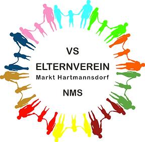 elternverein.png