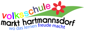 Logo_Volksschule_MH.png