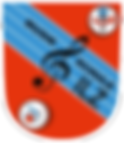 logo_musikschule_ilz.png
