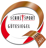 Guetesiegel 2020-2023 Bronze-1.bmp