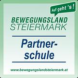 Partnerschule_neu.png