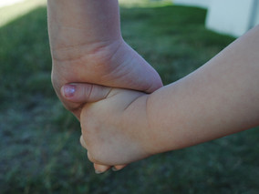It's permissible to leave your home to avoid child abuse or domestic violence