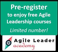 buton-preregister-course-AgileLeadership