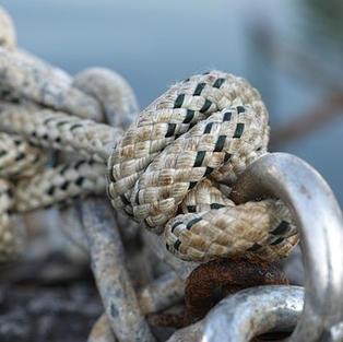 rope 3.jpg