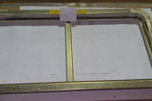 Frame portello 700x1300mm