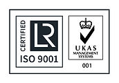 ISO 9001+UKAS-RGB Hell Sea