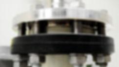 Flange flangia ABA Yacht Srl Imbarcazioni la spezia italia preventivo