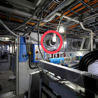 Hell Sea on engine room.jpg