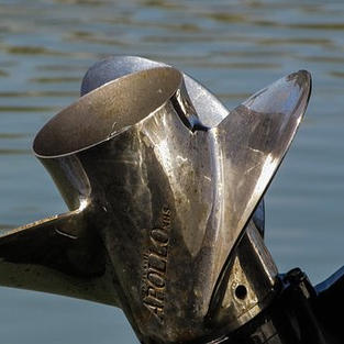 propeller-1712951__340.jpg