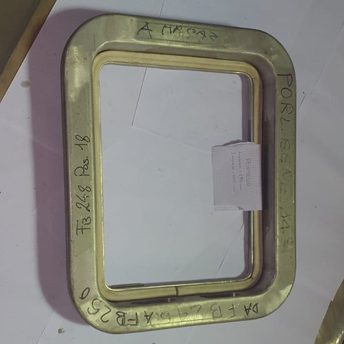 Frame Portello 495x600mm