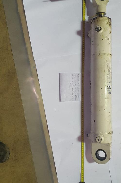 Pistoni per Stabilizzatori 775mm