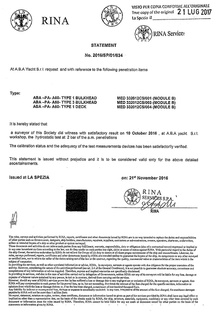 Certificato RINA.png