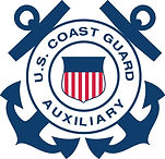US COAST GUARD LOGO.jpg