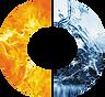 Logo Hell Sea.png