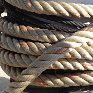 rope 4.jpg