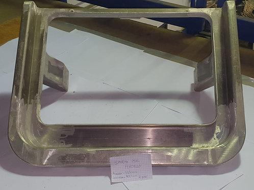 Frame Portello 700x515mm