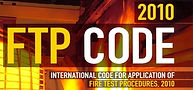 Hell Sea FTP CODE