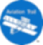 ATI logo_corel to web med prog.png
