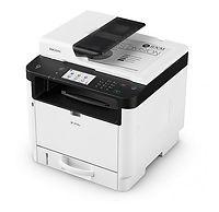fotocopiadora-ricoh-sp-3710.jpg