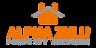 Alpha Zulu Property Services Final-01.pn