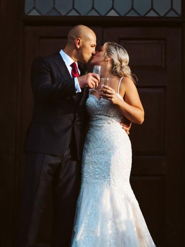 Mr&Mrs Bumbul