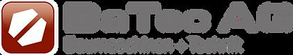 logo_batec.png