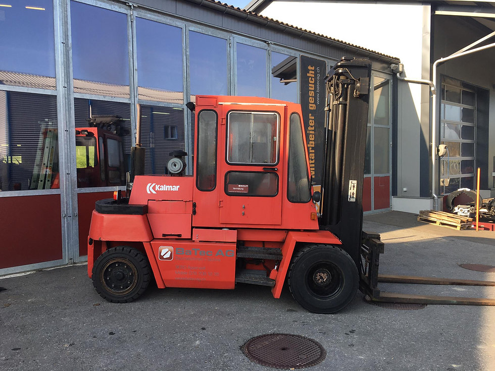 Kalmar_DC75_4.jpg