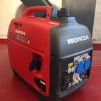 Honda_EU20i_2.jpg