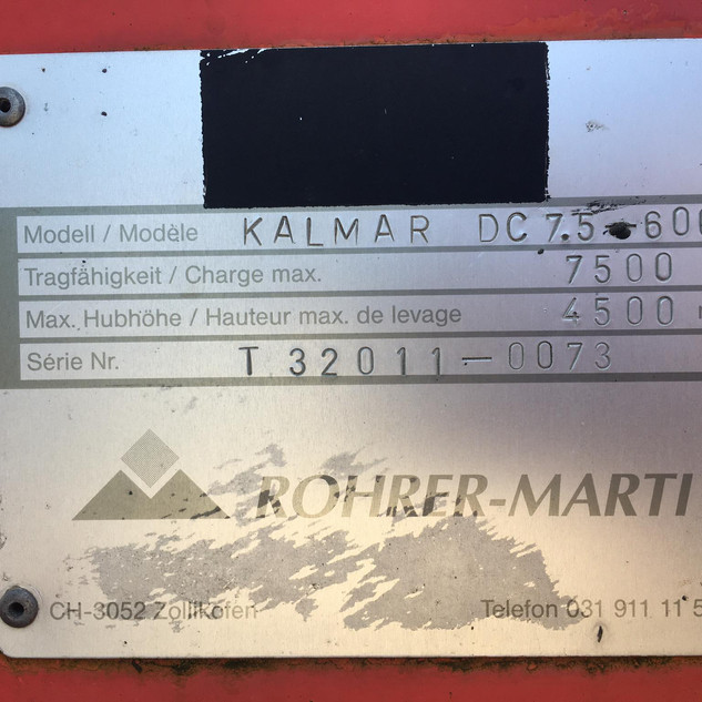 Kalmar_DC75_3.jpg