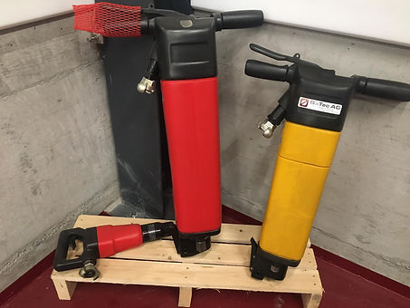 Pneumatikhammer.jpg