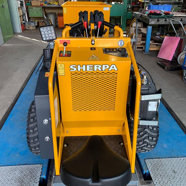 Sherpa_100_Diesel_1.jpg