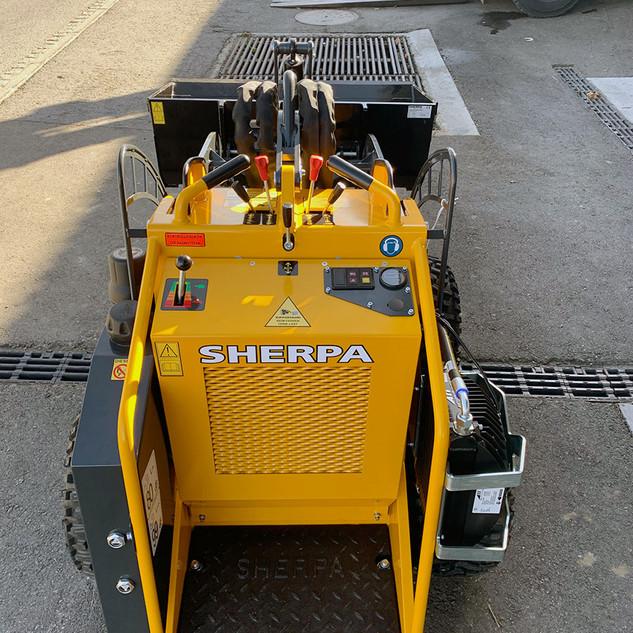 Sherpa_100_Diesel_7.jpg
