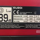 Honda_EU20i_3.jpg
