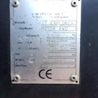 Mast_H25DA_4WD_3.jpg