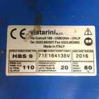Vistarini_HBS9_1_edited.jpg