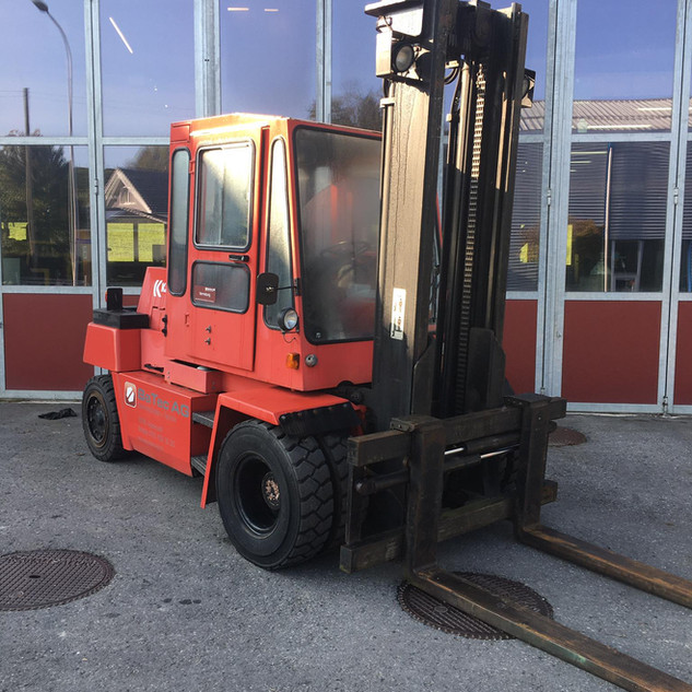 Kalmar_DC75_1.jpg