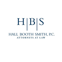 Hall Booth Smith PC