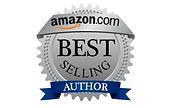 best selling author logo.jpg