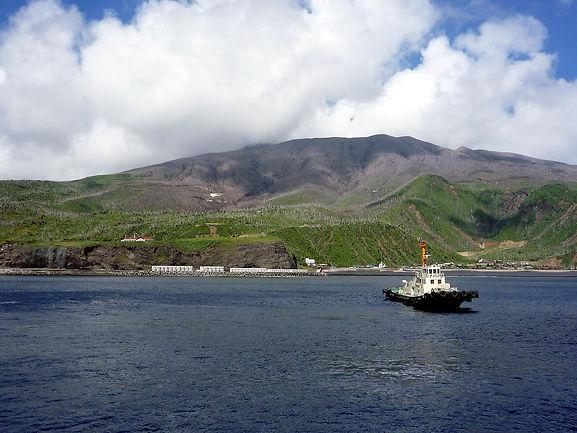 関西港湾サービス株式会社のホームページ