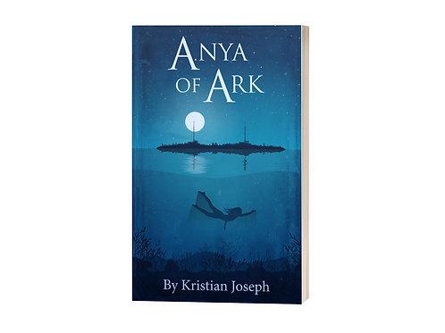 Anya of Ark