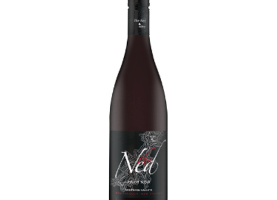 The Ned Pinot Noir - 750mL