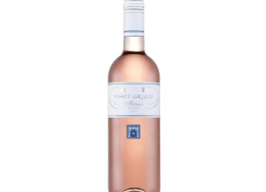 Portone Pinot Grigio Rose - 750ml - 750mL