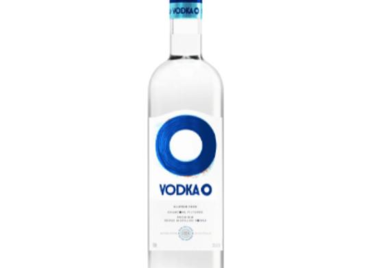 Vodka O - 700mL