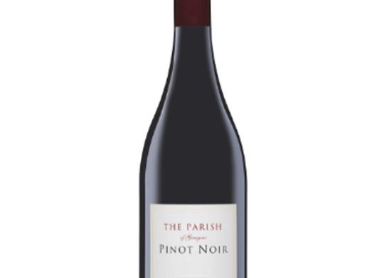 Oakridge The Parish Pinot Noir - 750mL