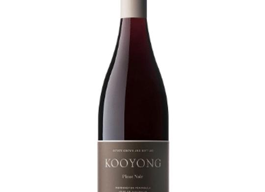 Kooyong Estate Pinot Noir - 750mL