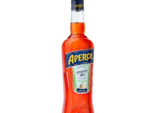 Aperol Aperitivo - 700ml