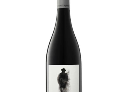 Innocent Bystander Pinot Noir - 750mL