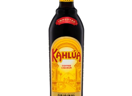 Kahlua Coffee Liqueur - 700ml