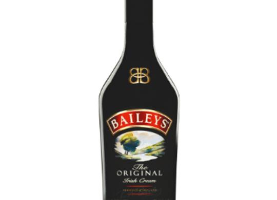 Baileys Irish Cream Liqueur - 700ml