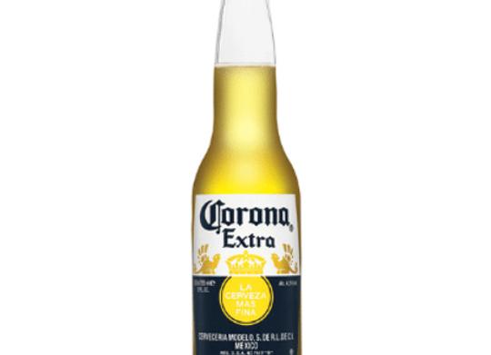 Corona Bottle - 355mL